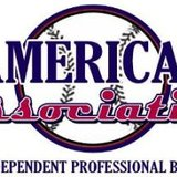 American Association of Independent Professional Baseball. Image courtesy AAIPB.