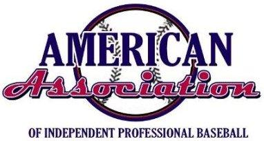 American Association of Independent Professional Baseball. Image courtesy AAIPB.