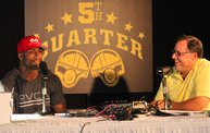 Faces of The 5th Quarter Show 2014 26
