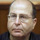 Israel's Defence Minister Moshe Yaalon REUTERS/Jim Hollander/Pool