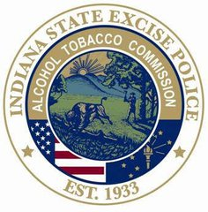 Indiana Excise Police