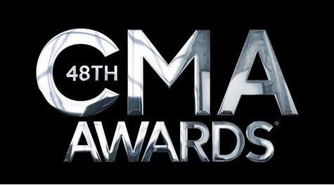 Image courtesy of CMA (via ABC News Radio)