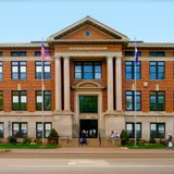 Holland City Hall (photo courtesy City of Holland)