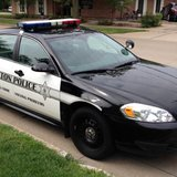 An Appleton Police squad car. (Photo from: FOX 11).