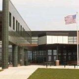 Coopersville Schools