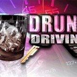 Drunken Driving Cases Drop To 20-Year Low