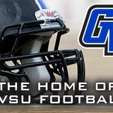 Grand Valley State University football