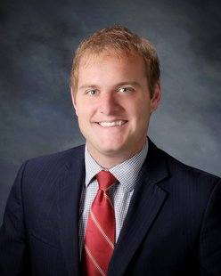 ND Tax Commissioner's Vehicle Involved In Crash