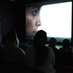 Tulipanes Latino Art & Film Festival