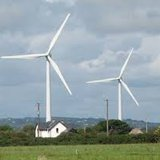 ND Requiring Bonds For Wind Farm Reclamation
