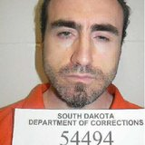 SD Dept of Corrections