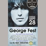 Image courtesy of Image Courtesy of The Best Fest (via ABC News Radio)