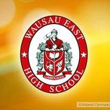 Wausau East High School