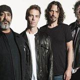 Image courtesy of Image Courtesy Universal Music Group Distribution (via ABC News Radio)