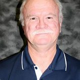 SMWC Soccer Coach Mike Aycock