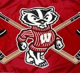 Badger Hockey