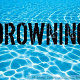 Drowning Graphic (Photo Copyright Midwest Communications, Inc.)