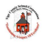 Vigo County School Corporation