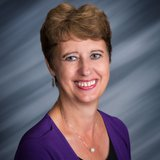 Gubernatorial Candidate Susan Wismer (D). Image Courtesy Wismer for Governor.