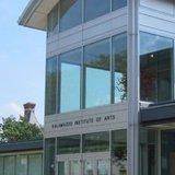 The Kalamazoo Institute of Arts.