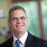 Mark Schauer (courtesy of Mark Schauer for Michigan)