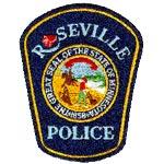 Roseville, Minnesota Police