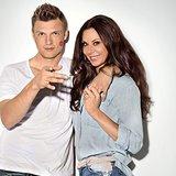 Image courtesy of VH1 (via ABC News Radio)