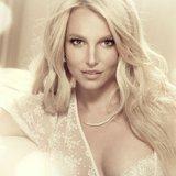 Image courtesy of Courtesy: The Initmate Britney Spears (via ABC News Radio)