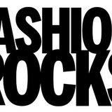 Image courtesy of Fashion Rocks (via ABC News Radio)