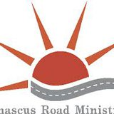 Damascus Road MInistries