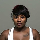 Toshiana N. Brown (Photo from: Appleton Police Department).