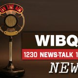 WIBQ News (copyright Midwest Communications)