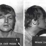 Rodney Halbauer  (old mugshot supplied courtesy of the FBI)