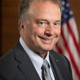 Dr. Tim Mahoney