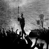 Image courtesy of Brantley Gutierrez/Universal Music (via ABC News Radio)