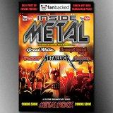 Image courtesy of Metalrock Films/Chipster PR (via ABC News Radio)