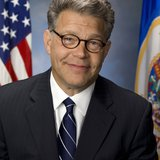 Franken Welcomes Obama Plan On Islamic State