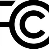North Dakota Wants FCC Opinion On Blocked Calls