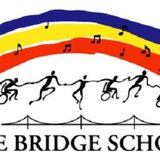 Image courtesy of Image Courtesy of The Bridge School (via ABC News Radio)
