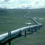 Hearing Scheduled To Discuss ND Pipeline Proposal