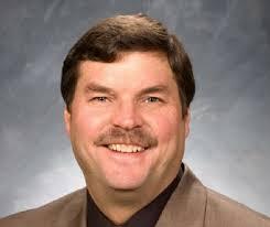 Rob Swearingen Wisconsin State Representative