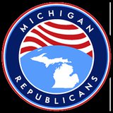 Michigan Republican Party (courtesy of Michigan Republicans)