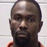 Rayshawn Clark (photo courtesy Kalamazoo County Sheriff's Dept.)
