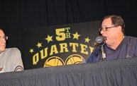 Faces of The 5th Quarter Show 2014 6