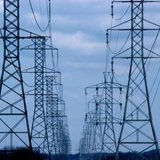Federal Agencies Approve North Dakota Power Line