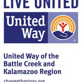 Image courtesy of the United Way of Battle Creek and Kalamazoo.