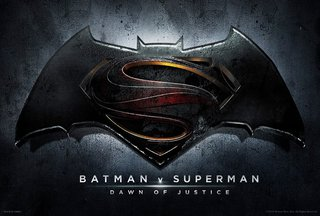 Hooray for Hollywood. Due for release on March 25, 2016.  (graphic courtesy of Warner Brothers)
