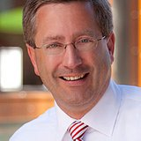 Sioux Falls Mayor Mike Huether Travels To ND Oil Boomtown