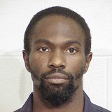 Rayshawn Clark  (photo courtesy of the Michigan Department of Corrections)