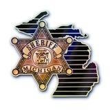 Van Buren County Sheriff's Department